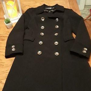 White House Black Market xxs jacket